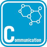 Communication0