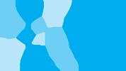 Agitatrice de solutions - Projet RP Design - Branding - Logo