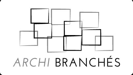 Agitatrice-de-solutions-AGLA-medias-Archi-Branches-logo
