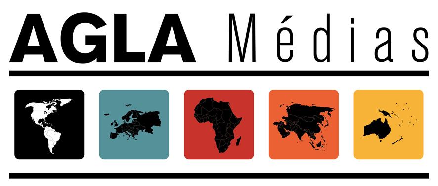 Agitatrice-de-solutions-AGLA-medias-logo-declinaison
