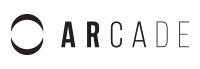Agitatrice de solutions - Projet Arcade