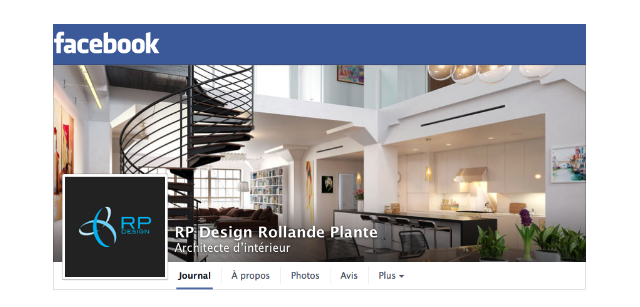 Agitatrice-de-solutions-RP-design-interieur-bandeau-Facebook