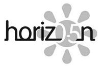 Horizon 05